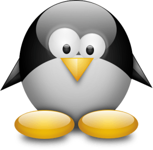 Linux NFS Mount Entry in fstab ( /etc/fstab ) with Example
