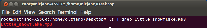 how to copy files to your usb from terminal