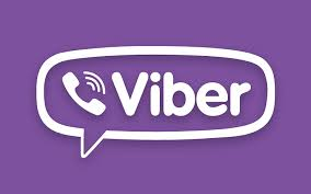 how to install viber in linux
