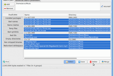Introduction to IRC with XChat, Irssi and UnrealIRCD on