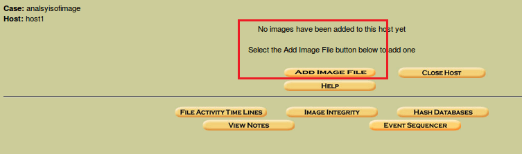Add image file