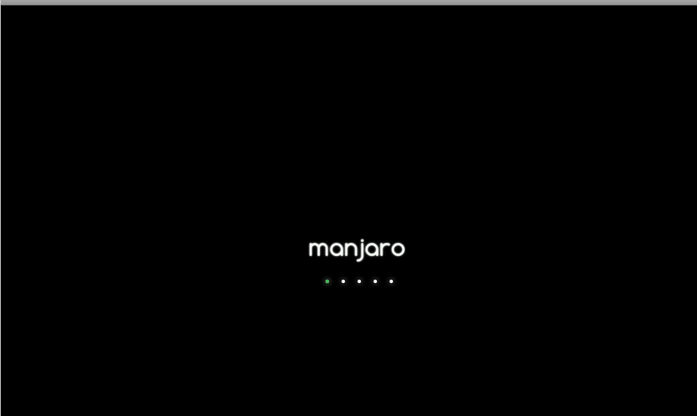 How to Install Manjaro Linux (Easy Steps)