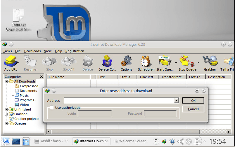 How to Install Wine on Linux Mint to Run Windows Apps
