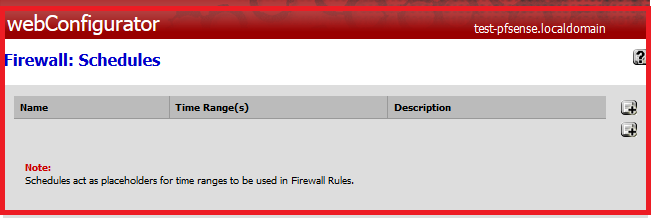 firewall-schedules