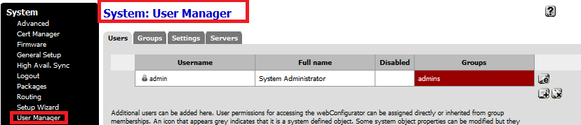 usermanager-system