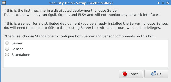How to Install Security Onion 14 04