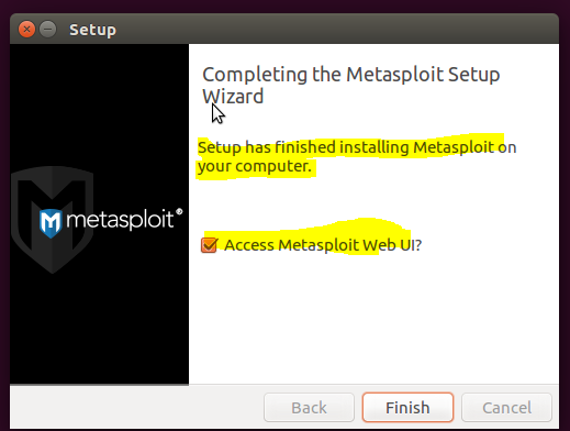 How to Install and Use Metasploit Security Tool
