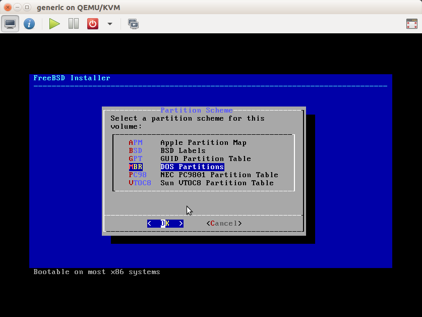 Freebsd-inst-10