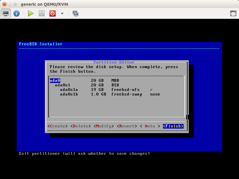Freebsd-inst-11