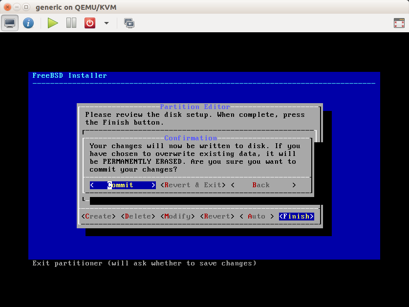 Freebsd-inst-12