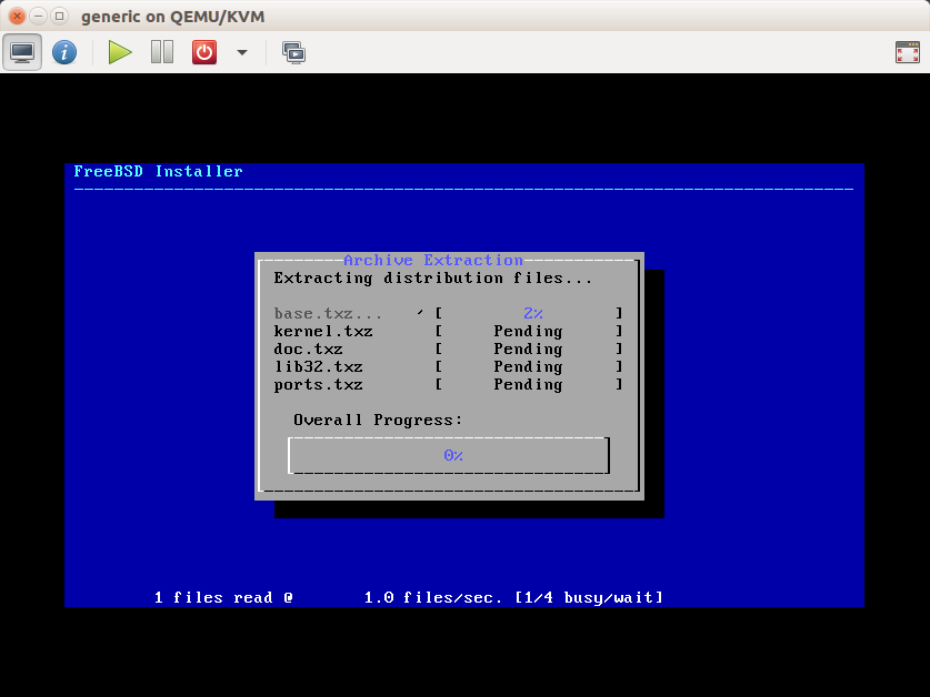 Freebsd-inst-13
