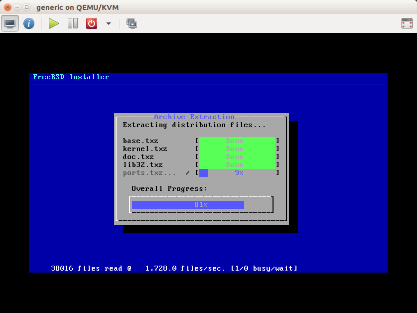 Freebsd-inst-14