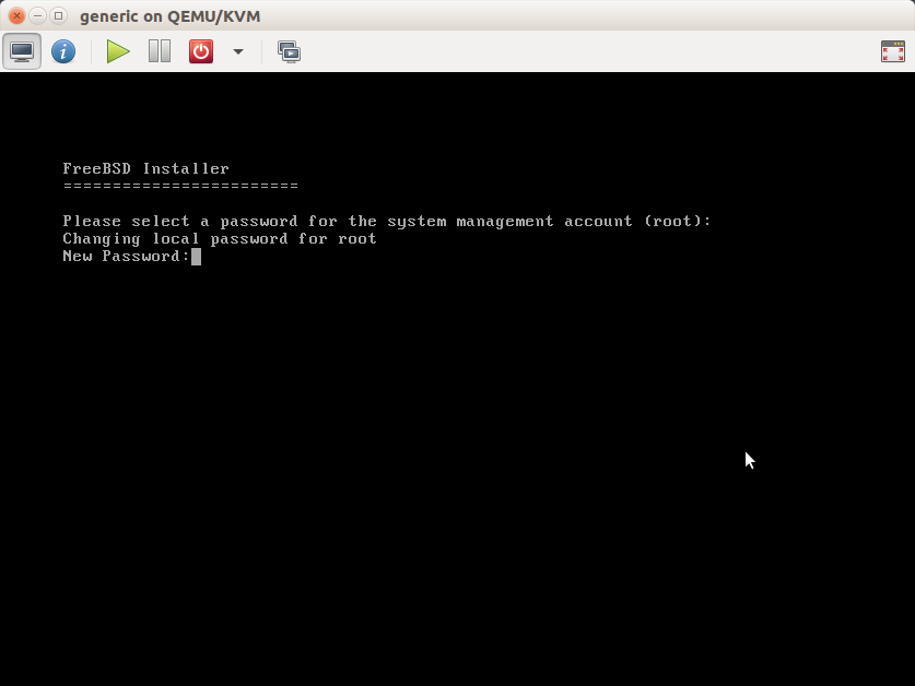 Freebsd-inst-15