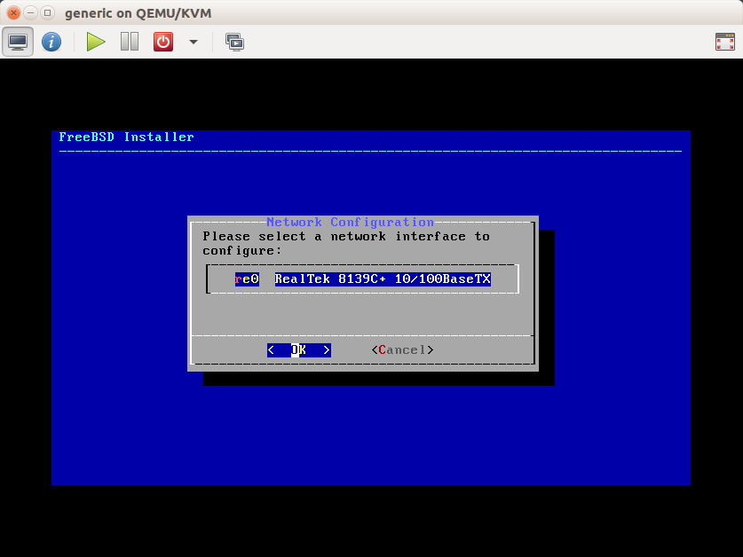 Freebsd-inst-16