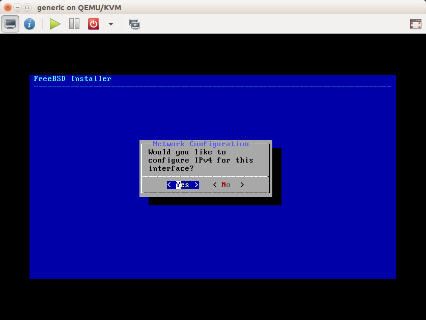 Freebsd-inst-17