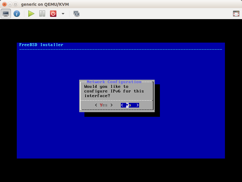 Freebsd-inst-18