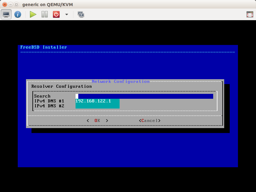 Freebsd-inst-19