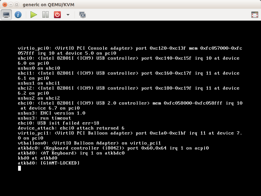 Freebsd-inst-2