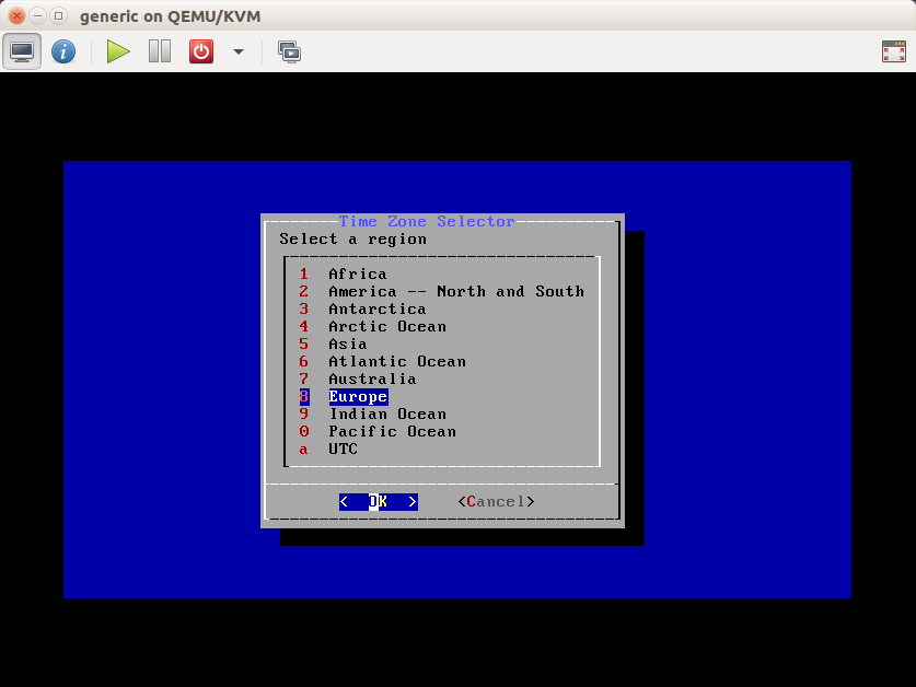 Freebsd-inst-20