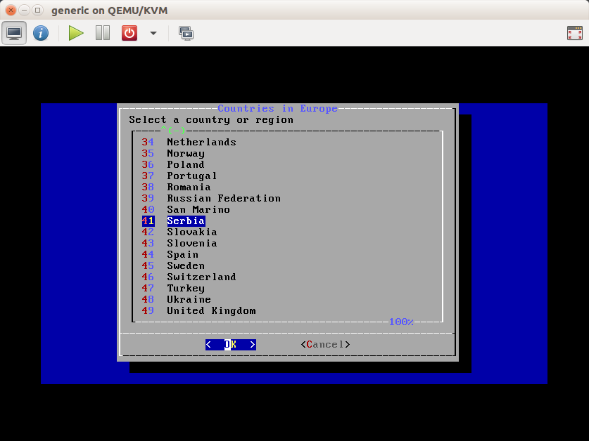 Freebsd-inst-21