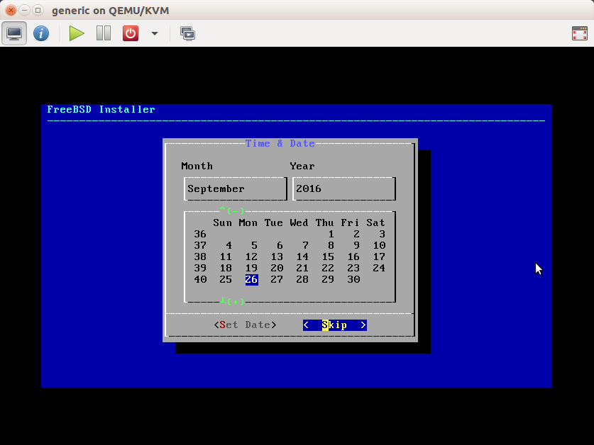 Freebsd-inst-22