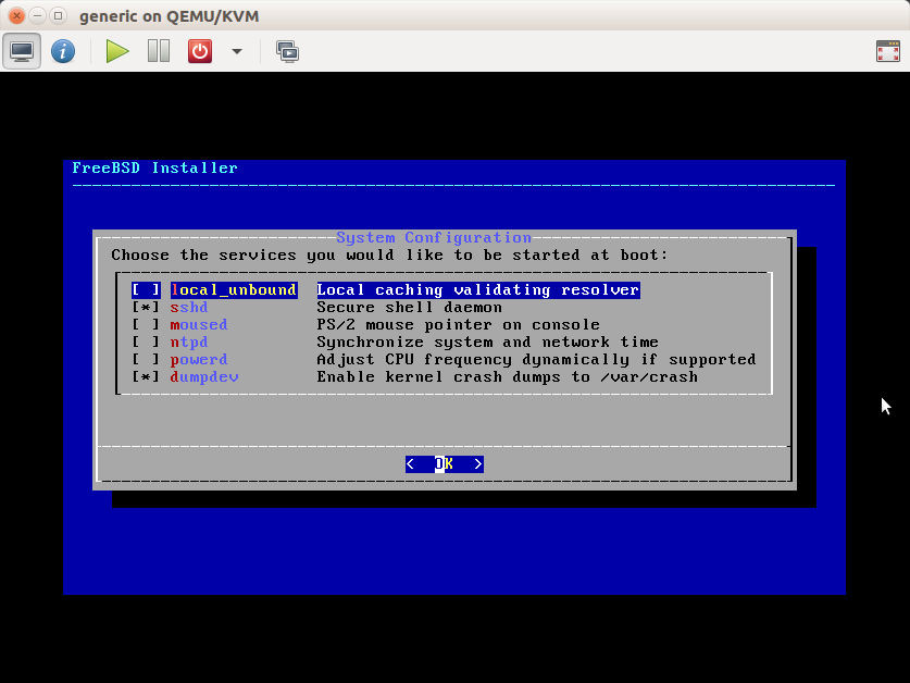 Freebsd-inst-23