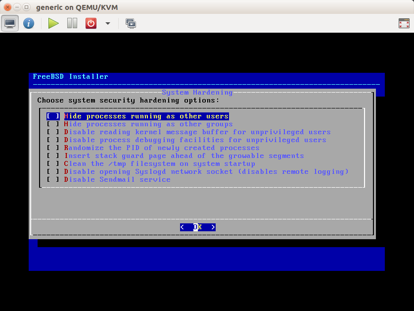 Freebsd-inst-24