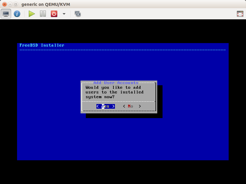 Freebsd-inst-25