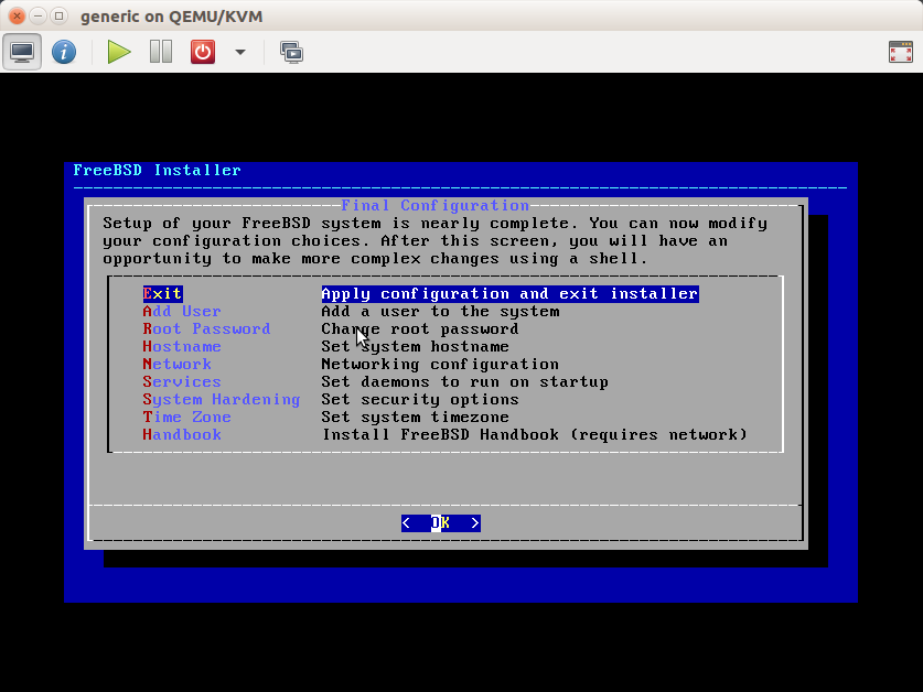 Freebsd-inst-28