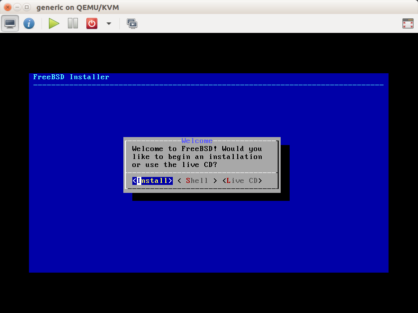 Freebsd-inst-3