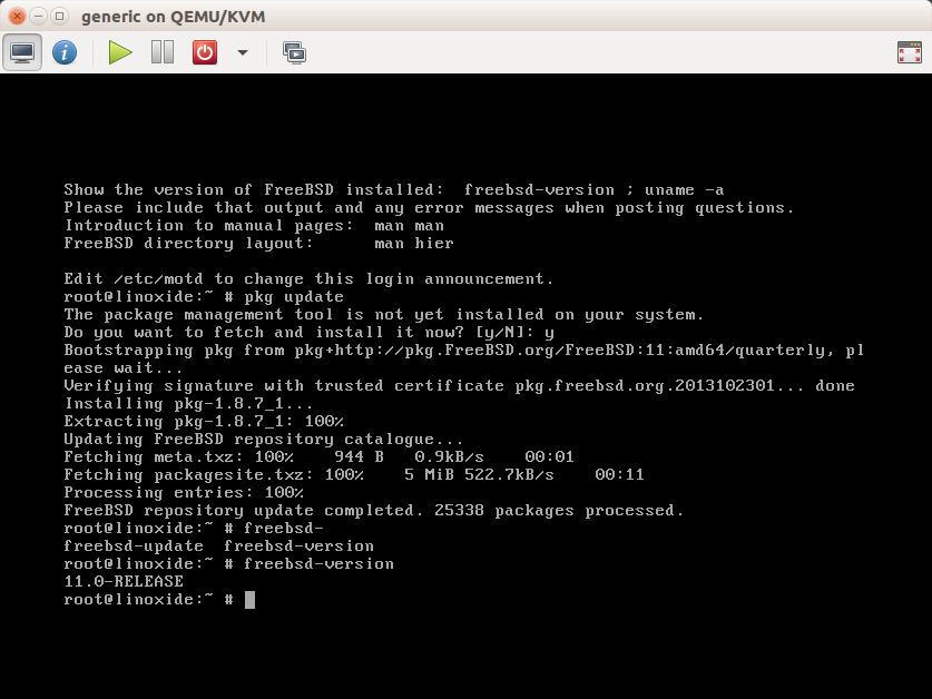 Freebsd-inst-30