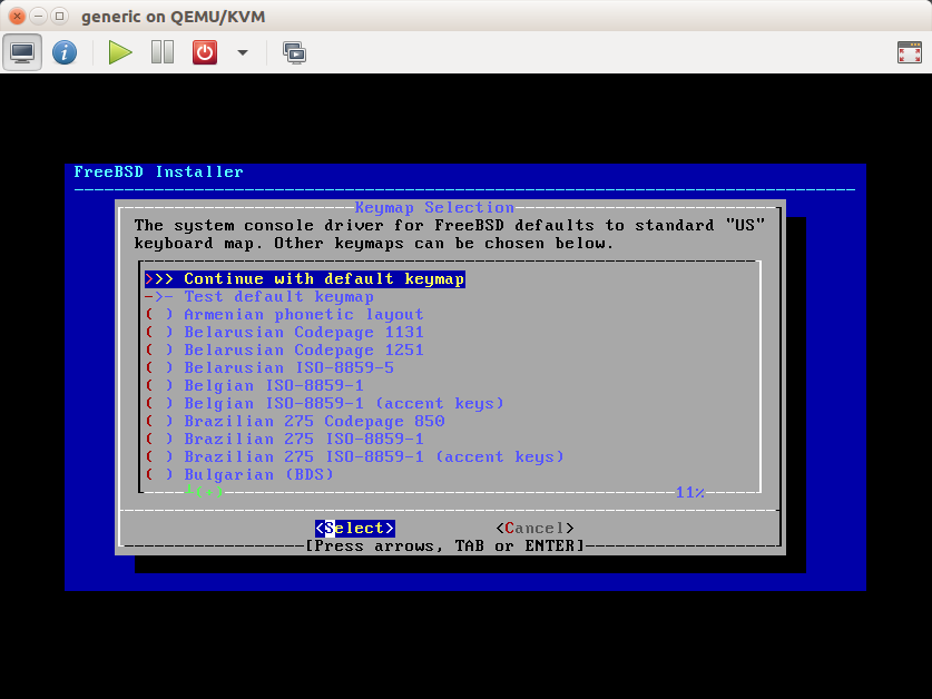 Freebsd-inst-4