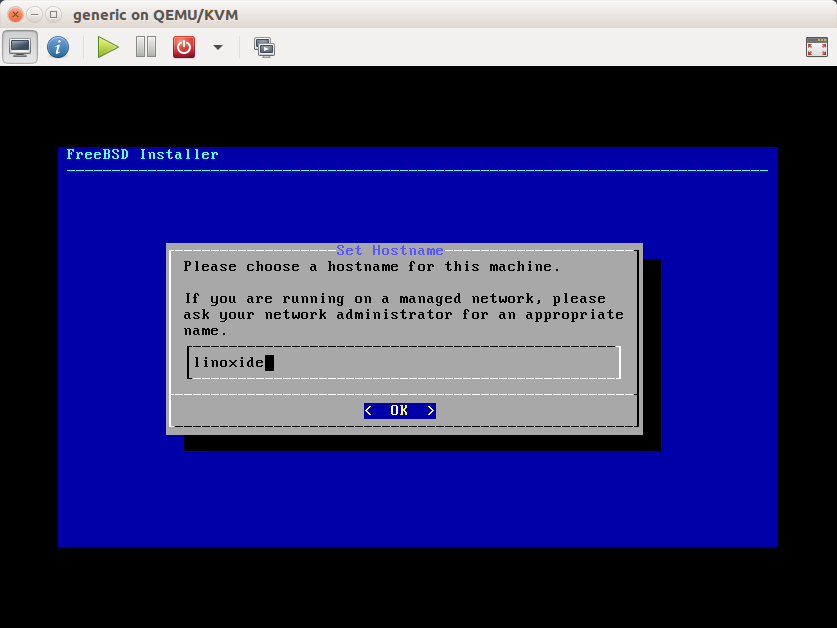 Freebsd-inst-5
