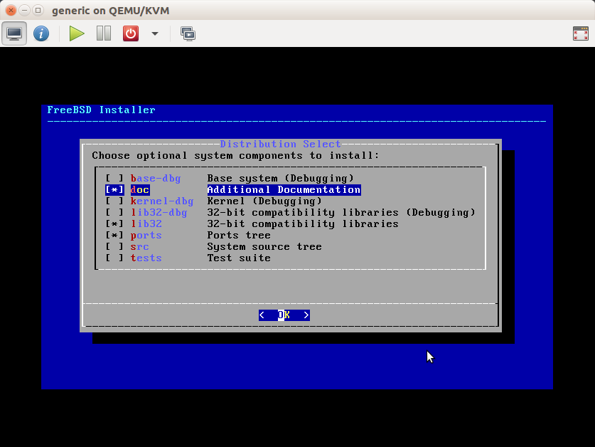 Freebsd-inst-6