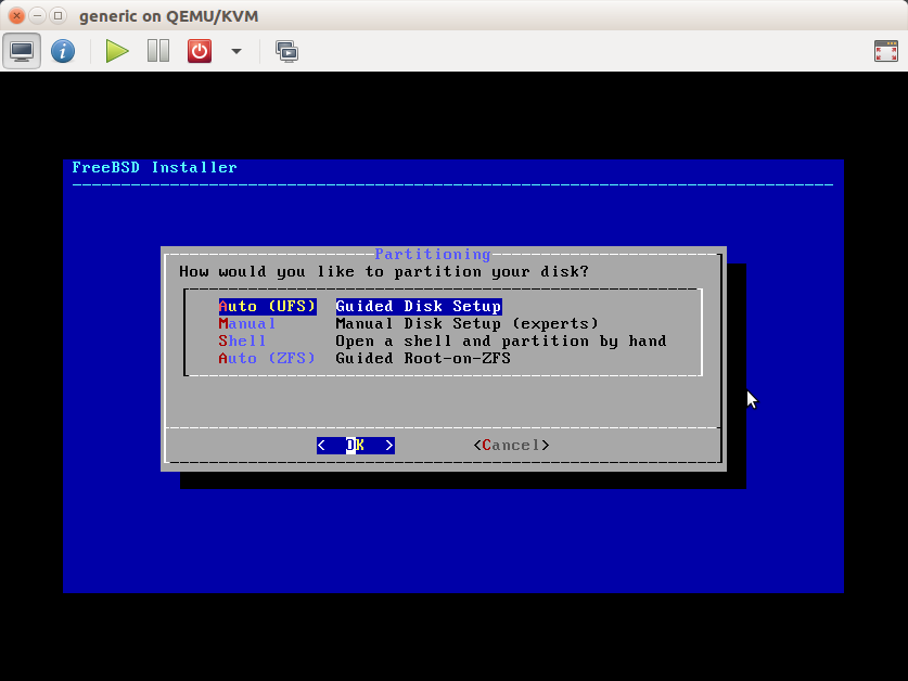 Freebsd-inst-7