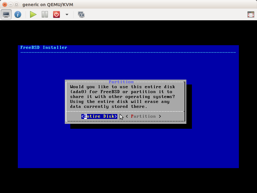 Freebsd-inst-8