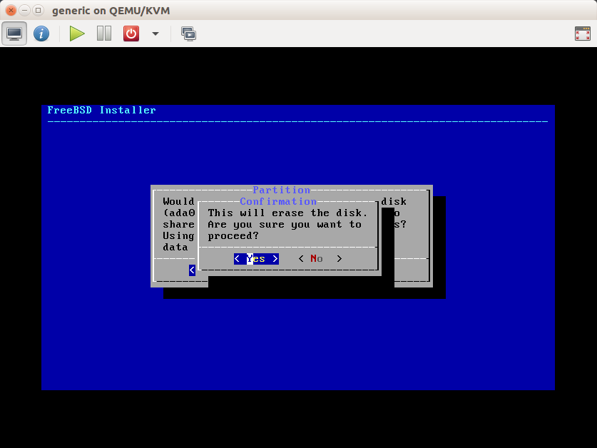 Freebsd-inst-9