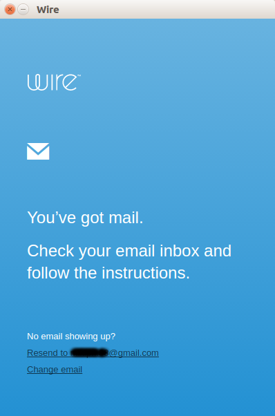 wire-email-sent