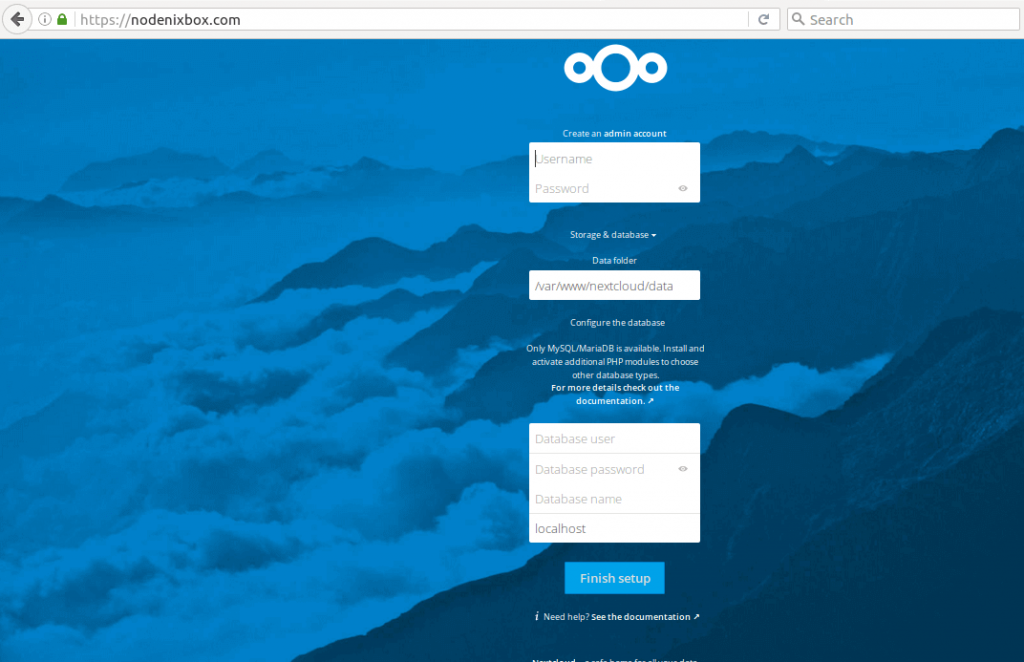 NextCloud-AccountCreation(1)(1)