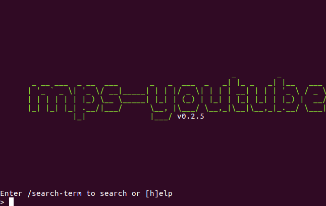 Download youtube mp3 linux terminal | Peatix