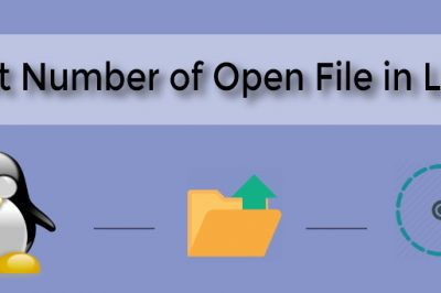 open file limit linux