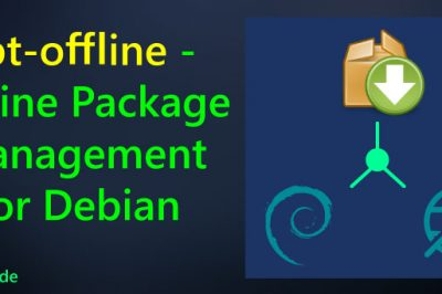 install packages offline