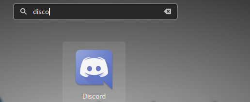 how to download discord oin ubuntu