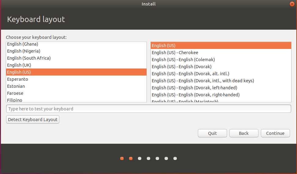 Guide to Install Ubuntu Dual Boot with Windows 10