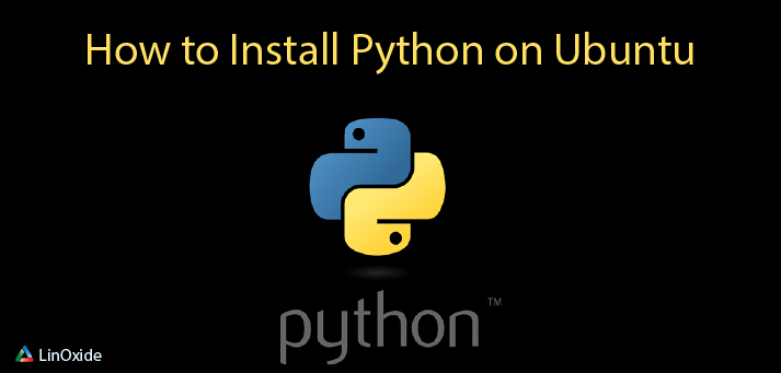 How to Install Latest Python on Ubuntu 18.04
