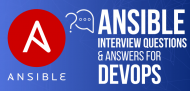 check ansible interview questions
