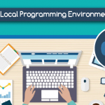 SetUp Python Local Programming Environment Ubuntu