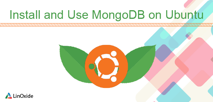 How to Install MongoDB on Ubuntu (4 Steps)