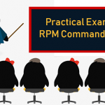 RPM Commands Linux