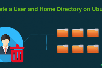 delete user and home directory ubuntu